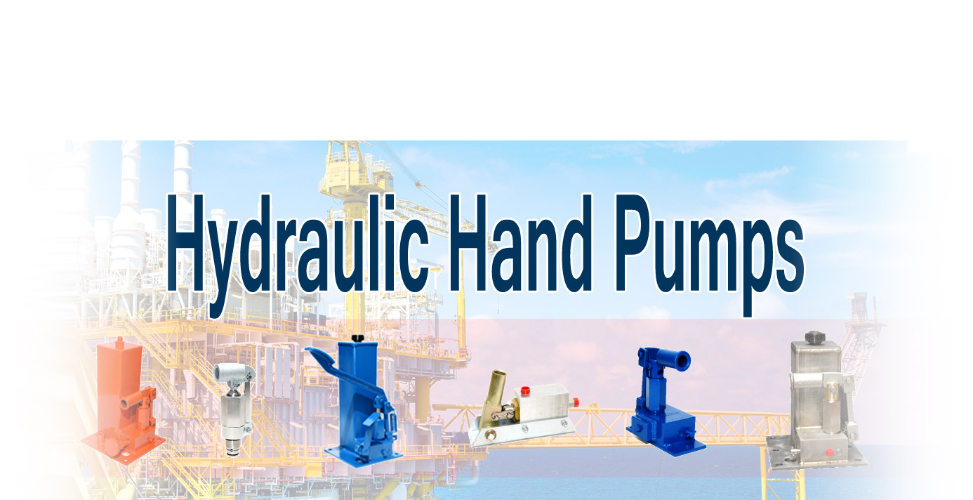 Star Hydraulics & Pneumatics,LLC.