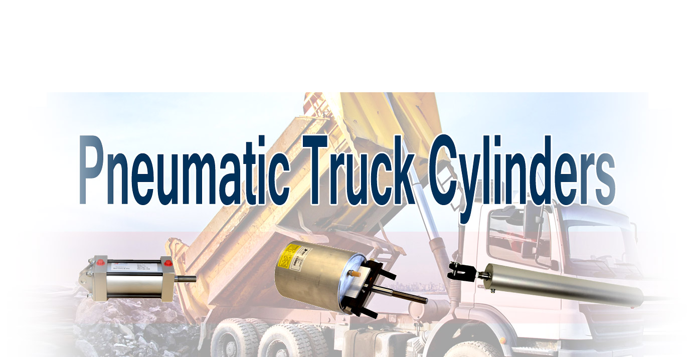Custom Pumps Jacks and Cylinders - River Grove, IL - Star Hydraulics