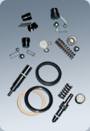 Pump Repair Kits